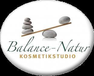 Balance-Natur Kosmetikstudio